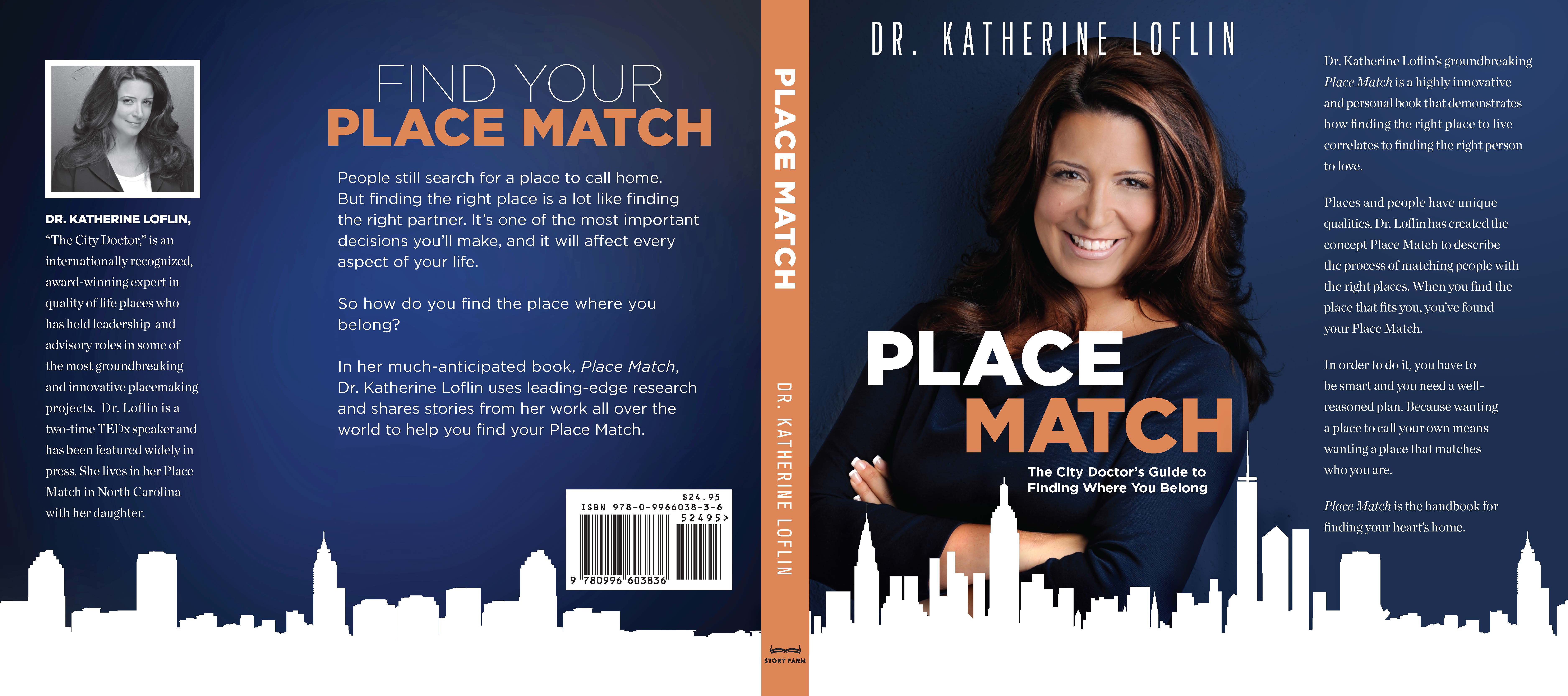 PLACEMATCH_COVER_CROPPED