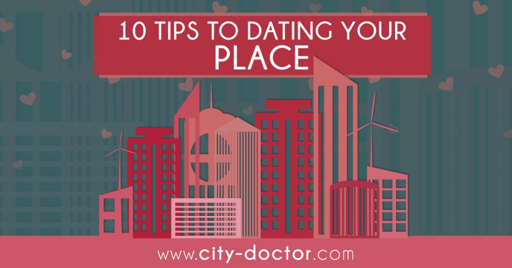 dating-your-place_social-feature