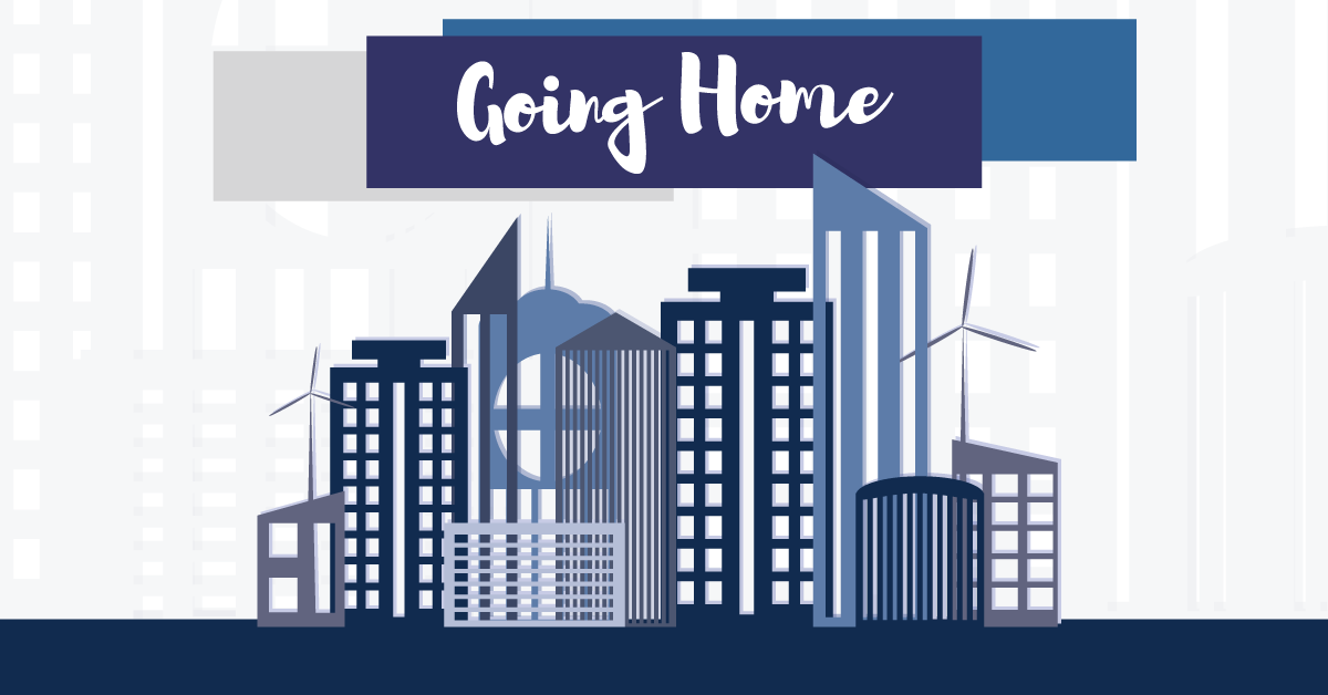 going-home-placemaker-story