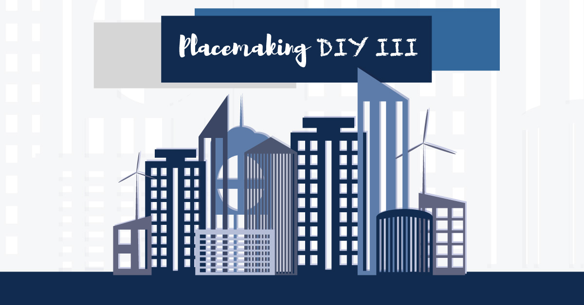 placemaking-diy-3
