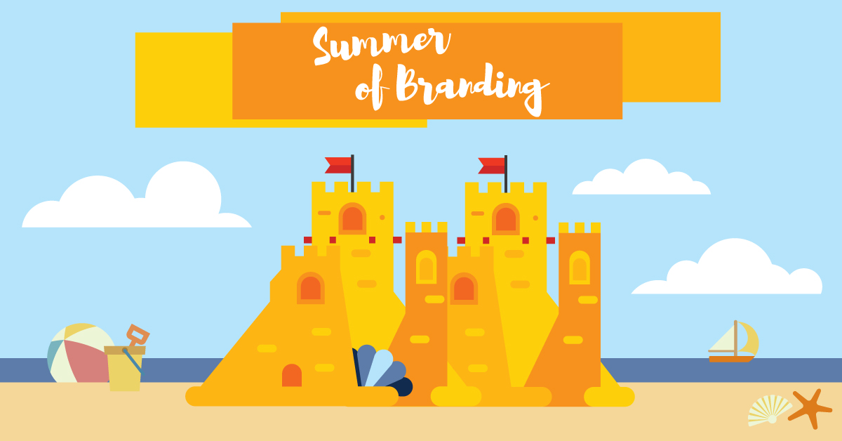 place-brand-summer-branding